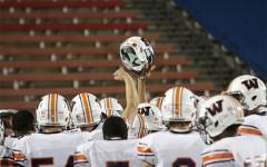 Seven Questions Heading Into Football Season