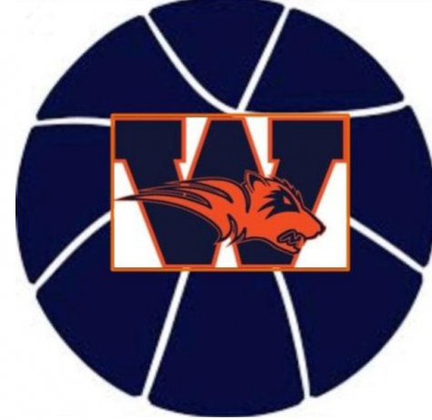 Wakeland Basketball Crushes Competition
